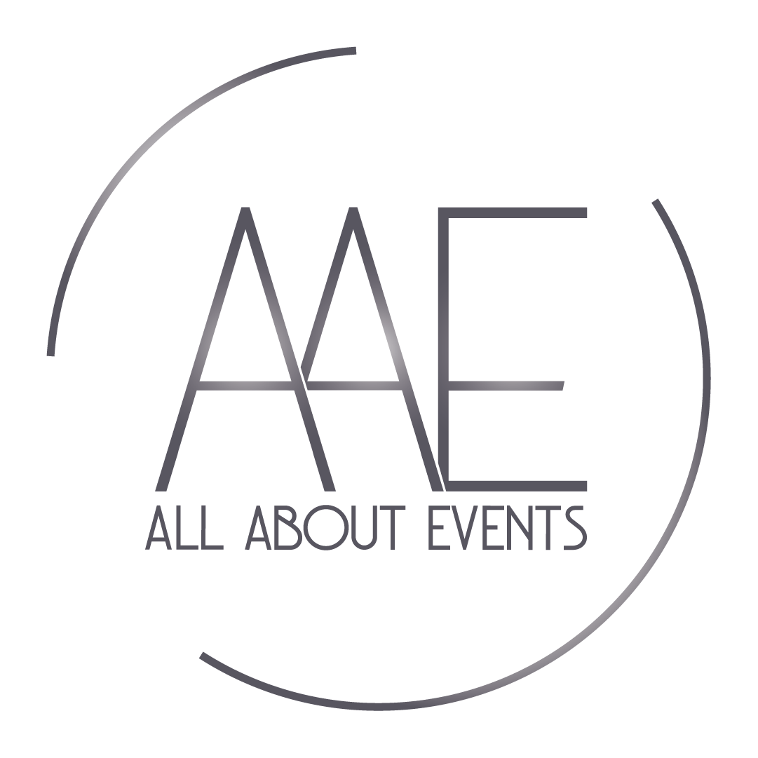AAE New Website