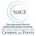 NACE_VERT_Philadelphia-South-Jersey-Delaware
