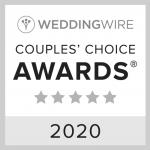 badge-weddingawards2020